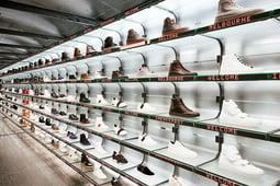Sneakers Sydney