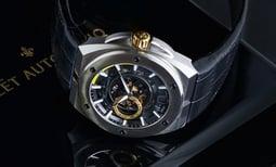 Australian Watches