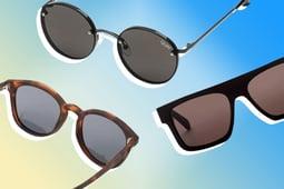 Dmarge australian-sunglasses-brands Featured Image