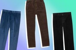 Dmarge best-corduroy-pants-men Featured Image