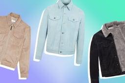 Dmarge best-trucker-jackets-men Featured Image
