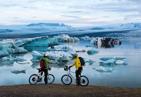 Best Destinations For Adventure Travel