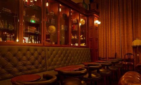 Brisbane Date Bars