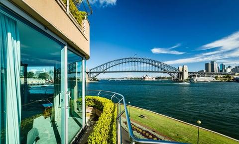 Buying Property In Sydney