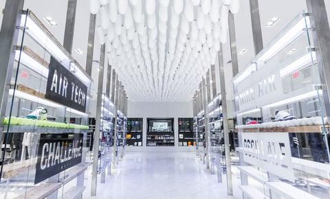 New York Sneaker Stores