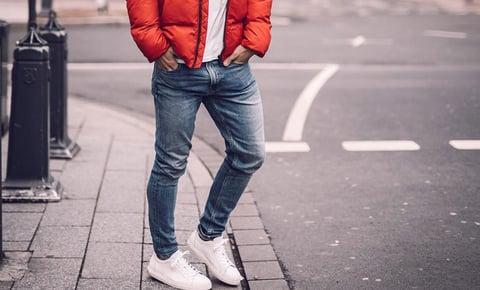 Cheap Jeans For Men