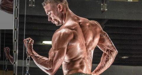 Viagra Bodybuilding
