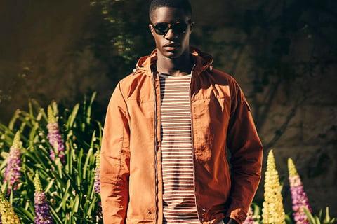 Summer Jacket Featured Image