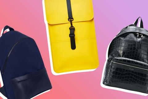 Dmarge best-backpacks-men Featured Image