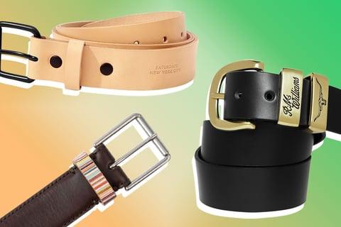 Dmarge best-belts-men Featured Image
