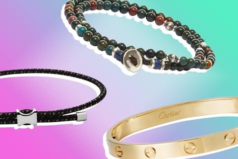 Dmarge best-mens-bracelets Featured Image
