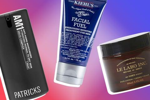 Dmarge best-moisturiser-men Featured Image