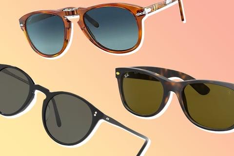 Dmarge best-sunglasses-brands-men Featured Image
