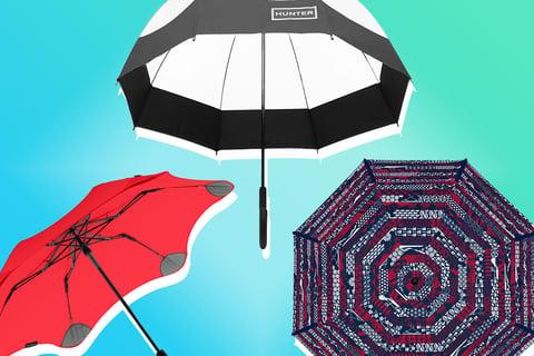 Dmarge best-umbrellas-men Featured Image