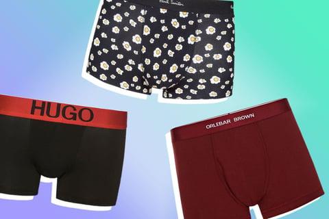 Dmarge best-underwear-brands Featured Image
