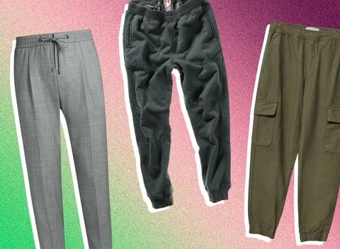 Dmarge best-travel-pants-men Featured Image