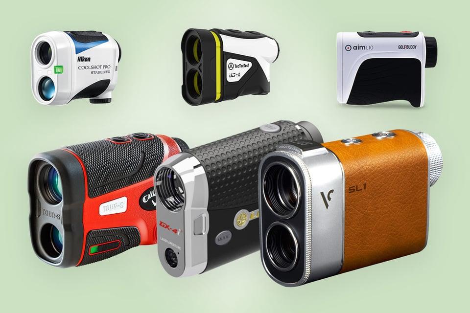 Rangefinder Featured Image
