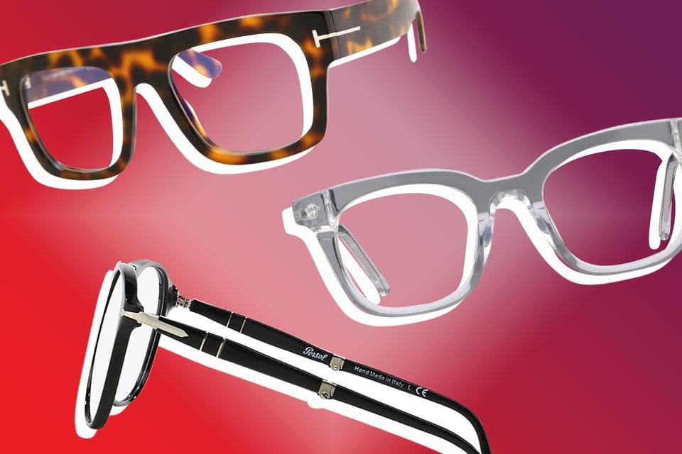 Dmarge best-prescription-glasses-men Featured Image