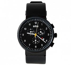 braun-bn0035-chrono-watch
