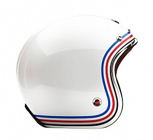 casque-ruby-pavillon-republique-s6