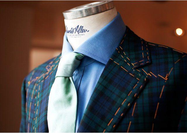19 Best Tailors Of London Amp Savile Row