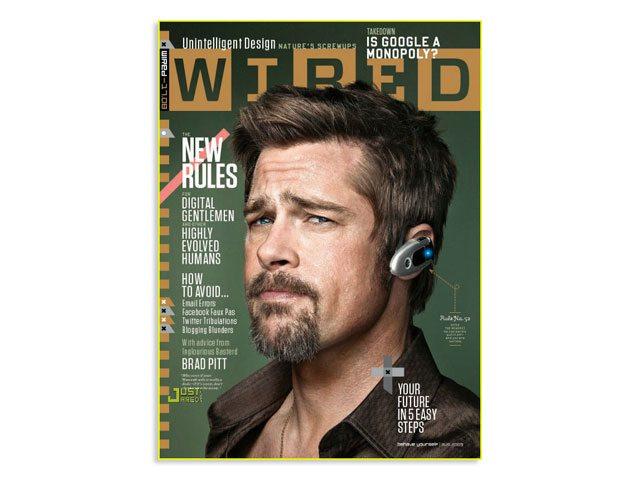 brad-pitt-wired-magazine-04