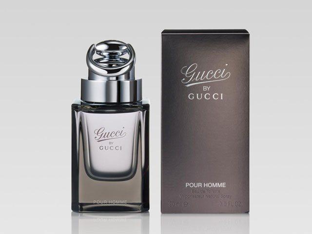 18 Best Men's Fragrances (2011 Edition) - D'Marge
