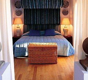 002968-05-bedroom