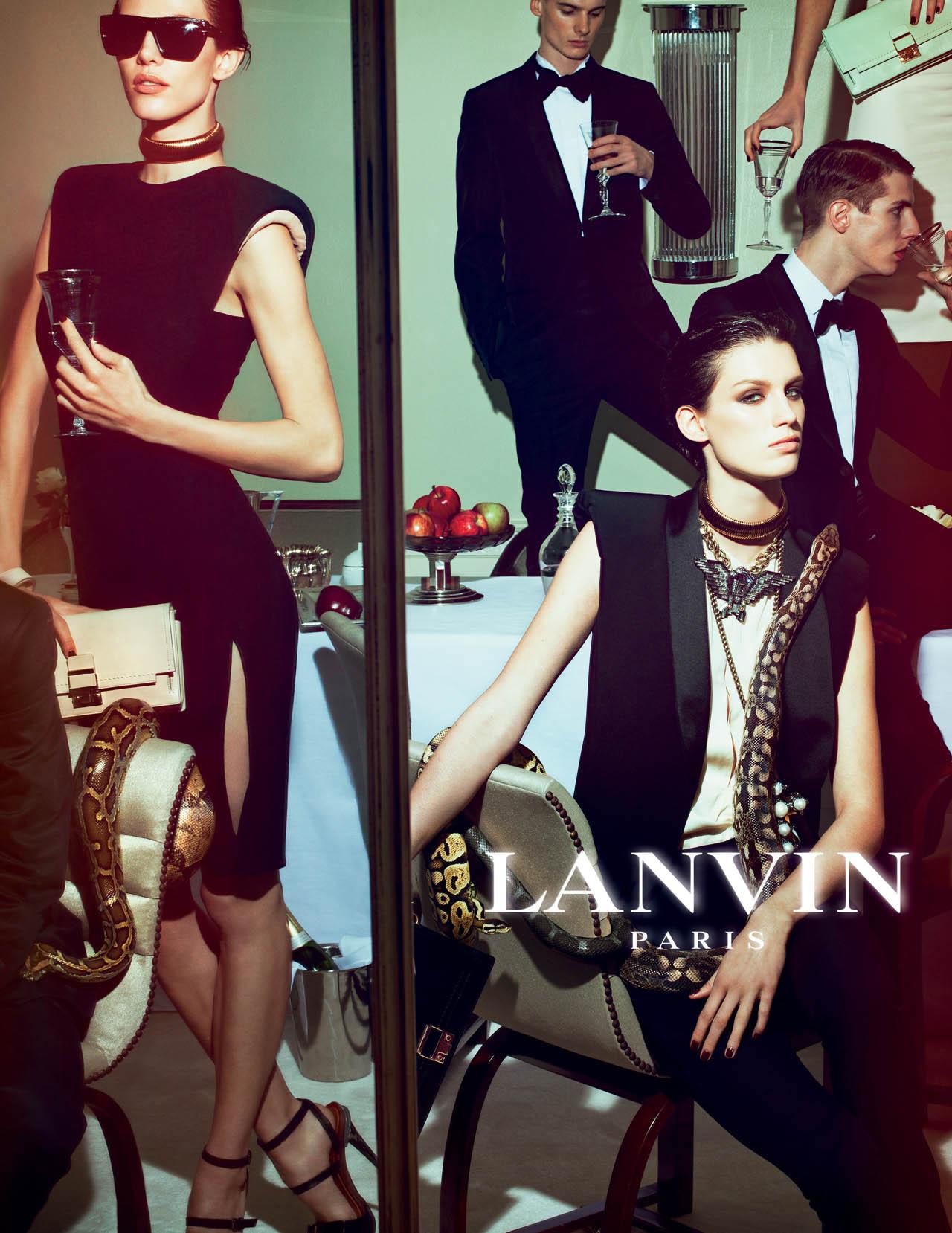 Lanvin-Spring-Summer-2012-04
