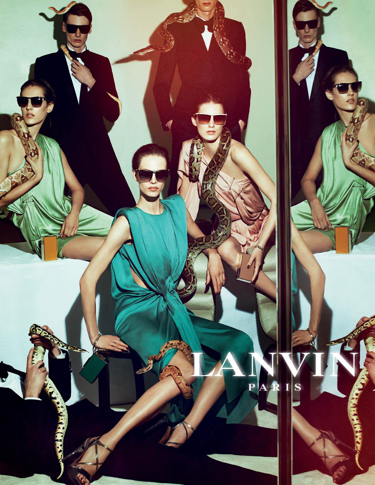 Lanvin-Spring-Summer-2012-06