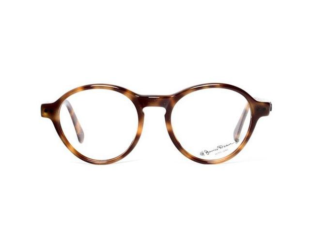 James Dean Habana Vintage Eyeglasses