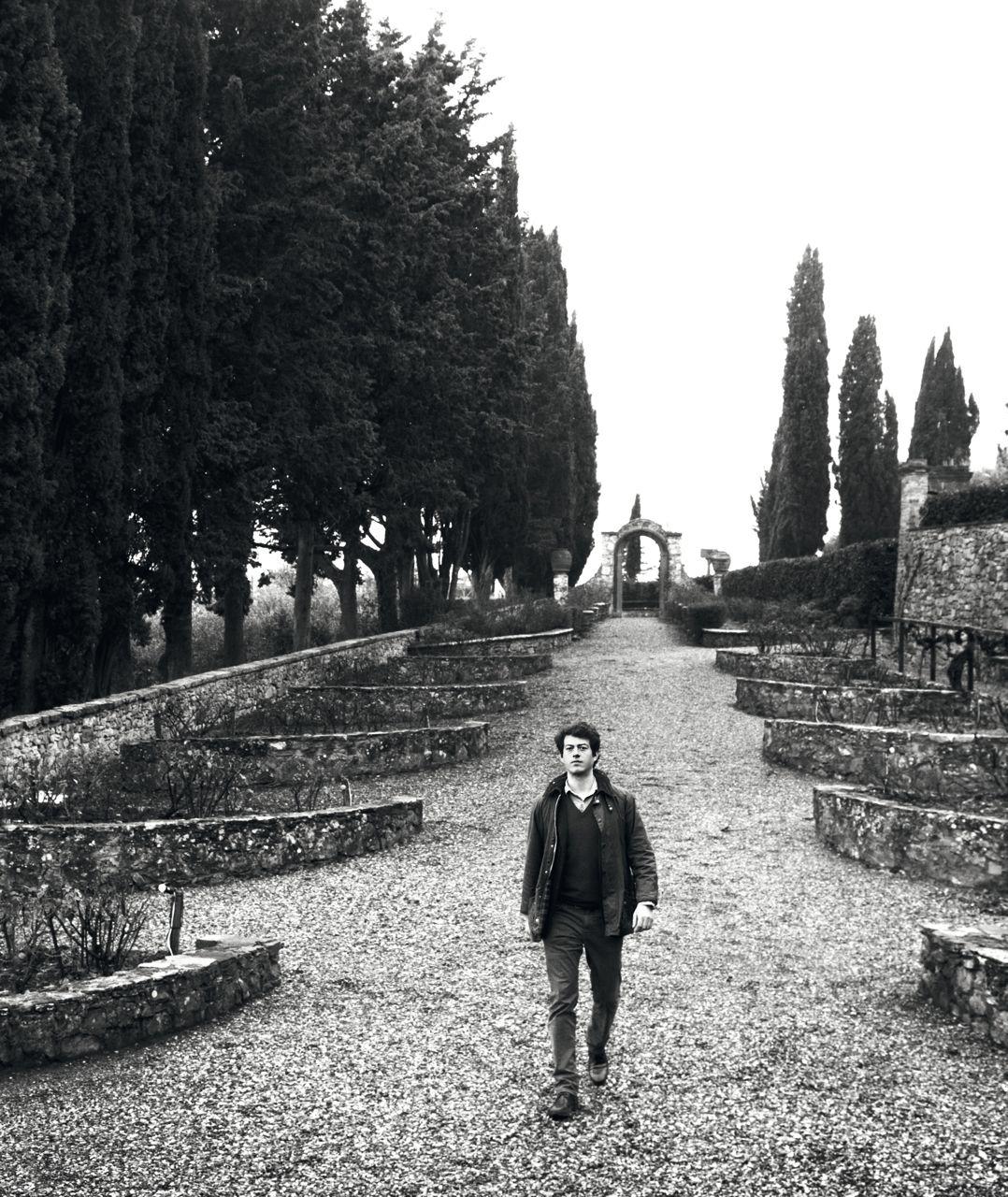 GENTLEMEN_52_GiovanniMazzei