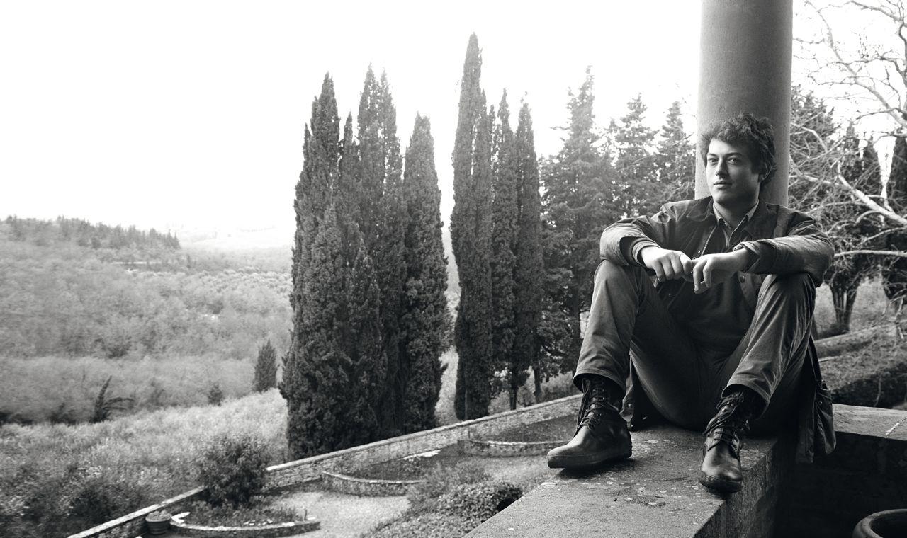 GENTLEMEN_53_GiovanniMazzei