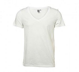 topman-tshirt