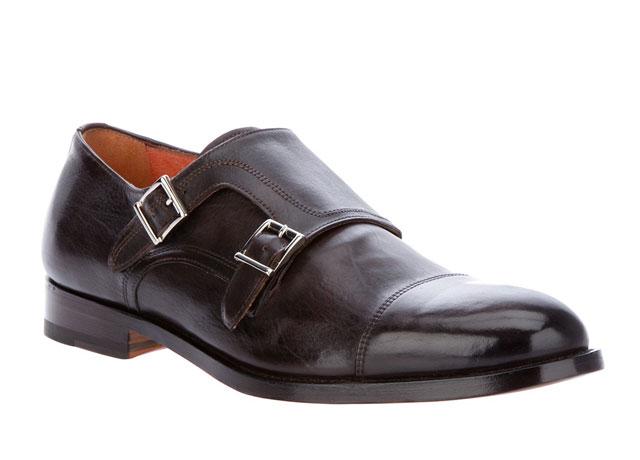 18 Best Dress Amp Formal Shoes For Men 2013 Leather Amp Suede