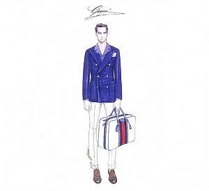 Gucci-Lapo-Elkann-Sketch-600