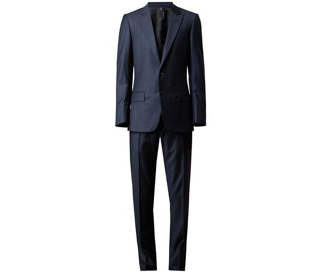 10 killer suits for men 2013 edition d marge