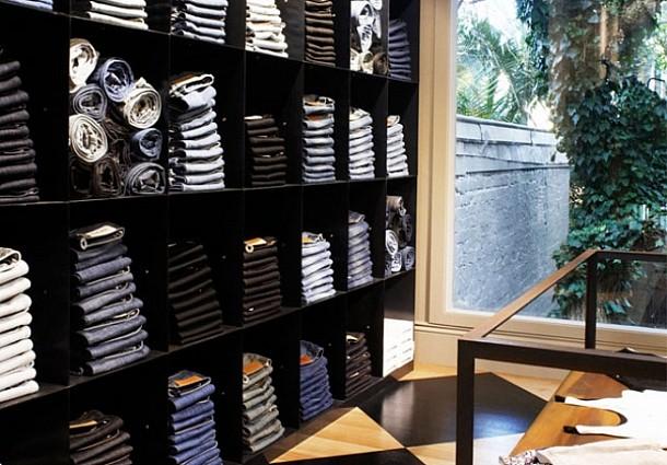 12 Best Menswear Shops Sydney, Australia