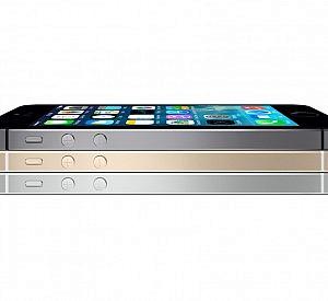 apple-iphone-5s-3