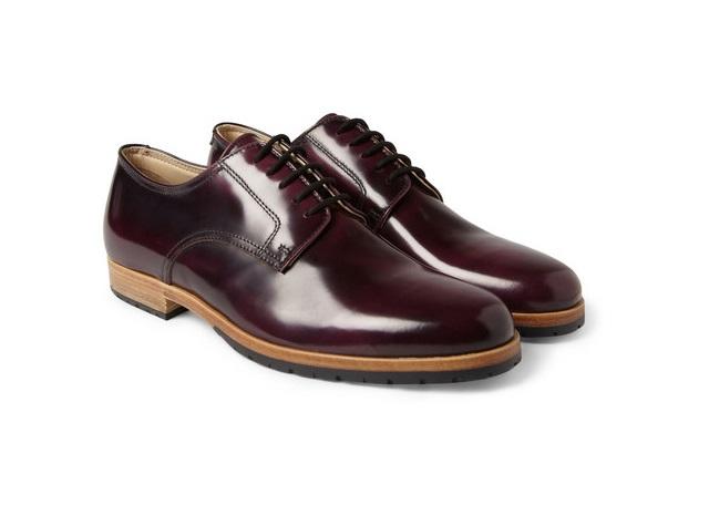 10 Best Men S Dress Shoes Summer 2013 Edition