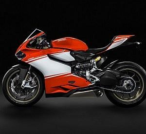 Ducati-1199-Superleggera