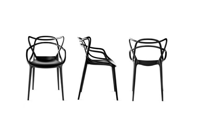 5 Best Dining Chairs For The Bachelor Pad