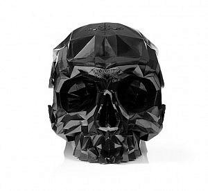 harow-skull-armchair-1