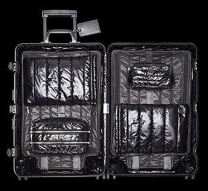 moncler-x-rimowa-2013-fallwinter-luggage-collection