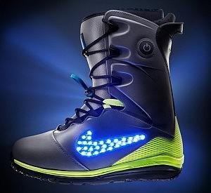 nike-lunarendor-qs-snowboard-boot-xl