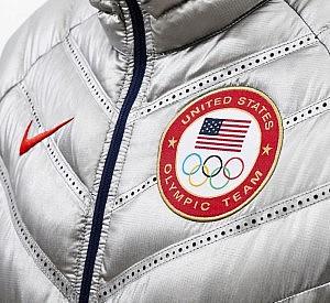 Nike_Team_USA_Winter_Collection_4