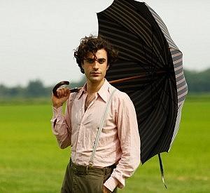 francesco-maglia-umbrella