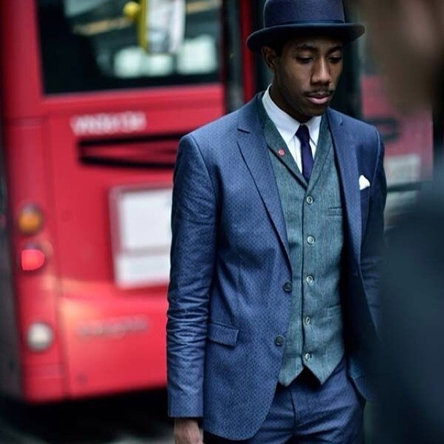 Best amp worst mensfashion instagrams of the week 12 1 14