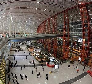 beijing-capital-airport