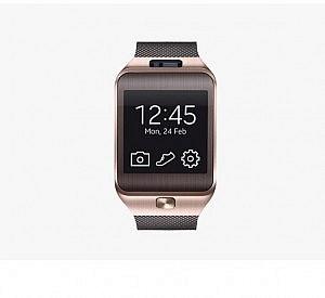 Samsung-Gear-2-Smart-Watch